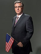 Olbermannflag1
