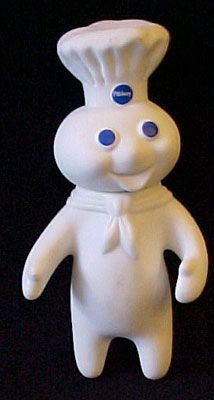 Pillsbury_doughboy