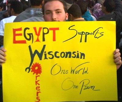 Egyptwisconsin_01