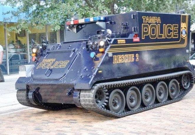 Militarized-police-2-ss-662w