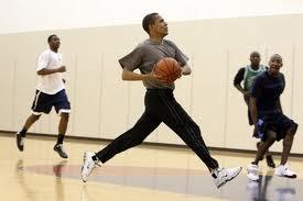 Obama-basketball-1